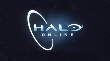 haloonline-610