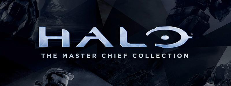 Dans le cadre du 5e anniversaire de lunivers Halo, Bungie a annoncé la Ce problème ne concernait pas les éditions standards et légendaires.